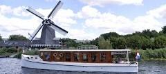 cropped-rondvaartbootmolen12.jpg